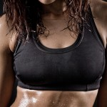 Amazing Benefits of Sweating You Didn't Know‏