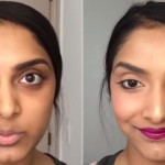 This Beauty Trick May Be the Answer to Dark Circles And it's Been Around For Years.