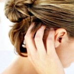 How To Get Rid Of Head Lice Naturally‏