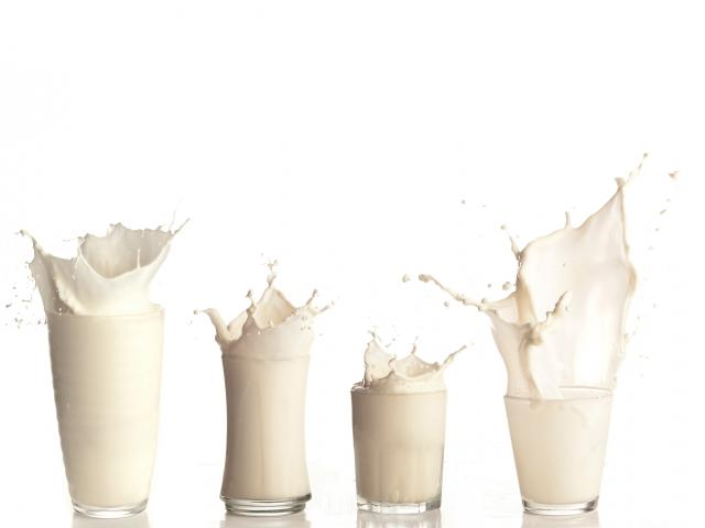 glasses_of_milk_splash_shutterstock__medium_4x3