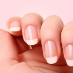 12 Super Foods for Healthier Nails