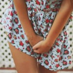 Is It Harmful to Hold in Your Pee?