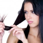 The 6 Best Ways to Prevent Split Ends