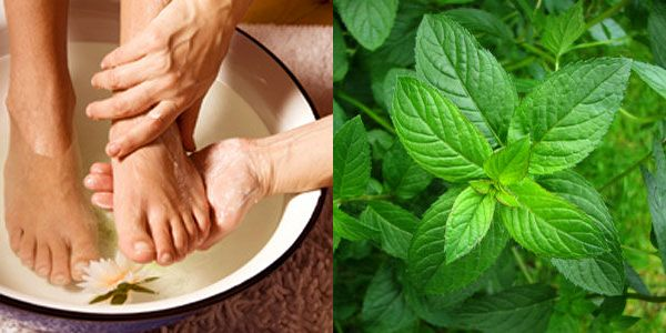 peppermint_pedicure_spa_treatment_vyvc4