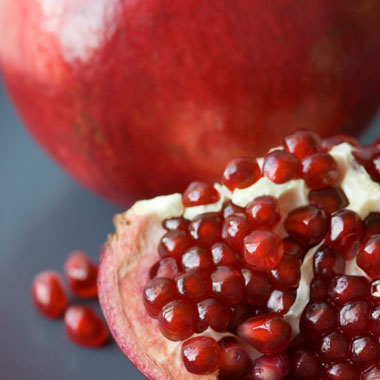 remedies-pomegranate