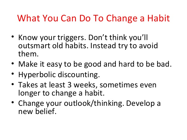 the-science-of-bad-habits-and-willpower-by-dr-caren-baruchfeldman-10-638