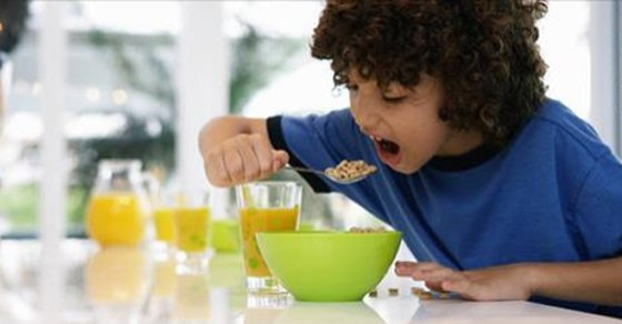 toxic-paint-thiner-cereals-children