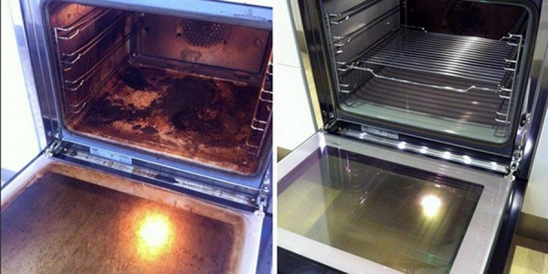 youve-been-cleaning-your-oven-the-wrong-way-your-entire-life-this-is-brilliant
