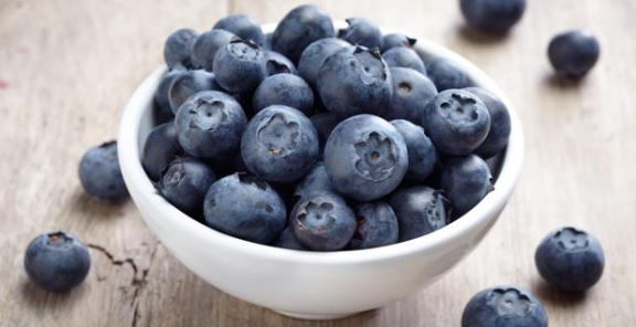 9-blueberries-shutterstock.com_