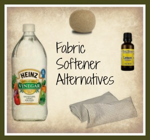 Fabric-Softener-Alternatives