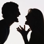 6 Toxic Relationship Habits Most People Think Are Normal‏