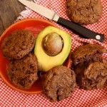 The Healthiest Cookie In The World: How To Make Chocolate Avocado Cookies