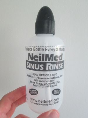 NleliMed_Sinus_Rinse