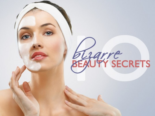bizarre-beauty-treatments-537x402