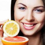 5 WAYS YOU CAN USE LEMON FOR BEAUTY PURPOSES
