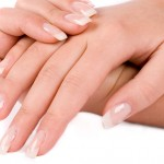 What Your Nail Technitia Doesn't Want You To Know About Gel Manicures