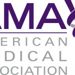 American Medical Association Opposes Mandatory Vaccines