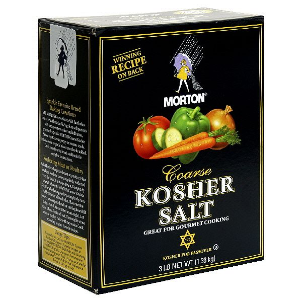 kosher_salt_mortons1