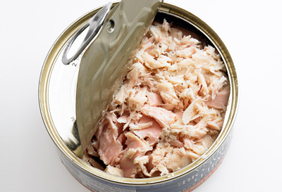 opener-healthiest-canned-tuna-ss
