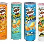 Cancer in a Can? The Shocking Truth Of How Pringles Are Made