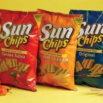 Report: 100% of Corn in These Popular Chips is 'Completely GMO'