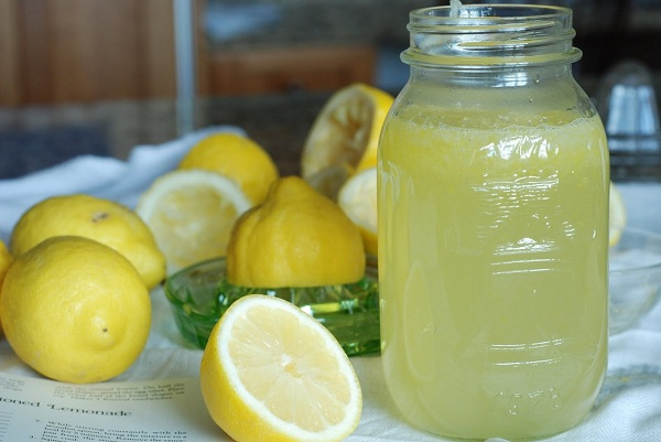 what-can-regular-lemonade-treats-kidney-stone-arthritis-stomach