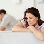 5 Selfish Things That Can Ruin Your Marriage