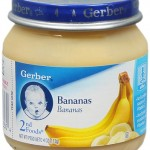 Popular Baby Food Found To Contain Toxic MSG – What It Is And How They Hide It