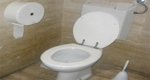 CAUTION-Improper-Sitting-on-the-Toilet-Can-Cause-Colon-Cancer-Here-s-Why...