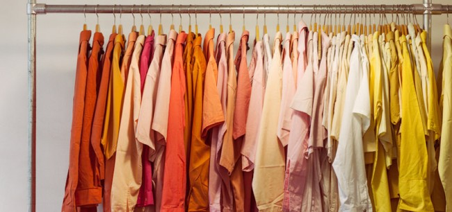 ColorfulRackOfClothes-850x400