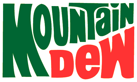 MountainDew-70s