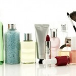 5 Of the Most Toxic Chemicals Found in Beauty Products