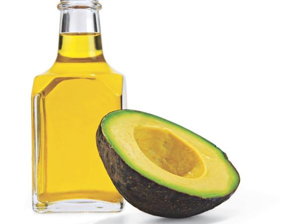avocado-oil1