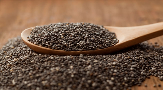 benefits-of-chia-seeds