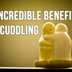 7 Incredible Benefits Of Cuddling