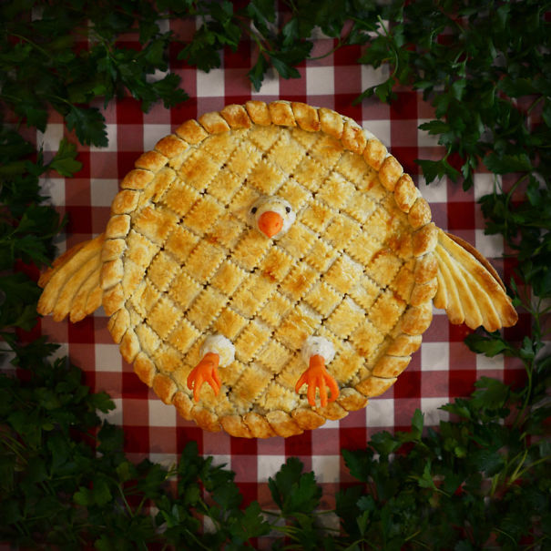 creative-pie-ideas-crust-food-art-33__605