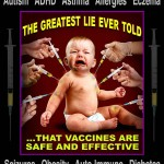 Government Directly Admits Vaccines Cause Injury And Death in Table Published by HHS