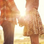 Is He in Love With You? Here are 7 Ways You Can Tell‏