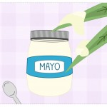 Amazing Things You Never Knew Mayo Could Do