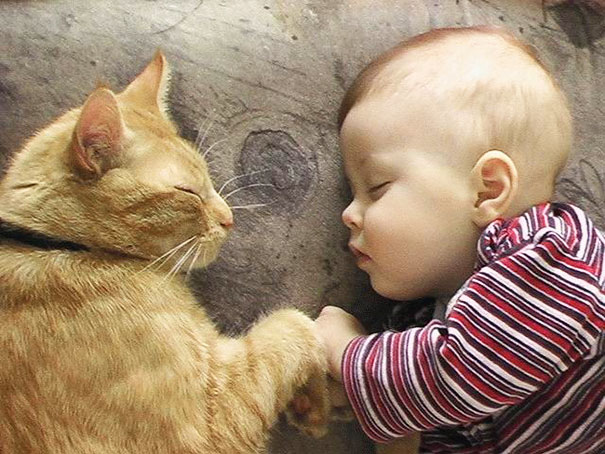 kids-with-cats-21__605
