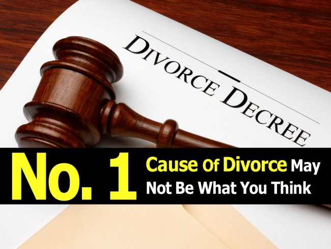 no-1-cause-of-divorce