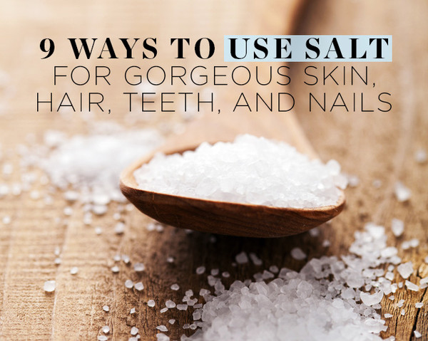 salt-for-beauty