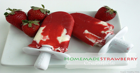 201207Strawberry-Creamsicle-copy