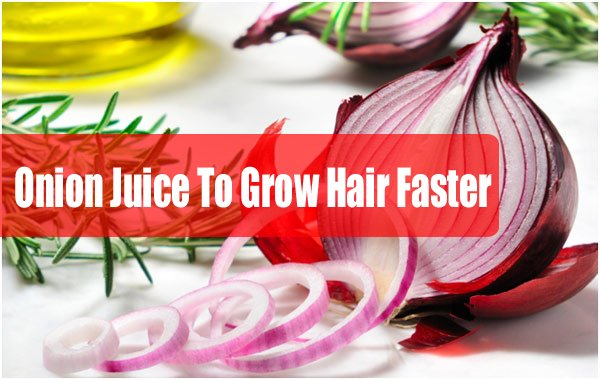 Onion-Juice-To-Grow-Hair-Faster