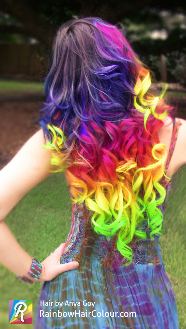 Rainbow_Hair_by_Anya_Goy__605