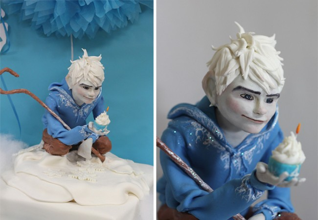 cupcake-art-movie-characters-sugar-sculptures-animator-fernanda-abarca-cakes-111