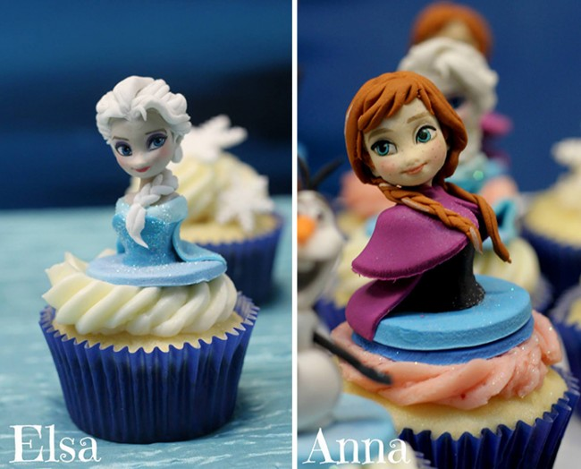 cupcake-art-movie-characters-sugar-sculptures-animator-fernanda-abarca-cakes-161