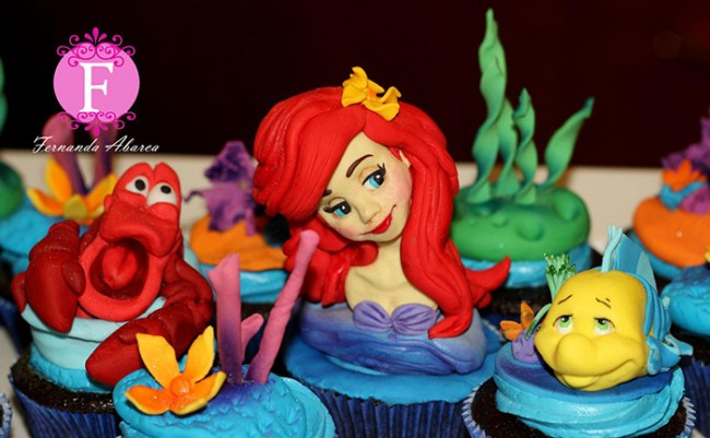 cupcake-art-movie-characters-sugar-sculptures-animator-fernanda-abarca-cakes-181
