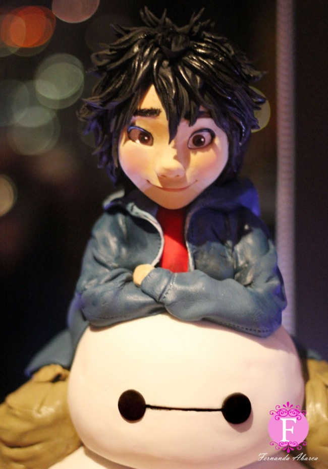 cupcake-art-movie-characters-sugar-sculptures-animator-fernanda-abarca-cakes-71