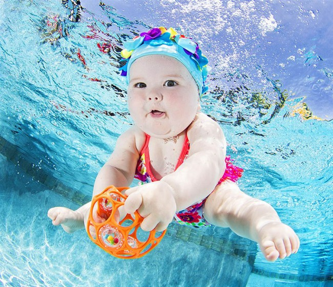 cute-underwater-babies-photography-seth-casteel-4